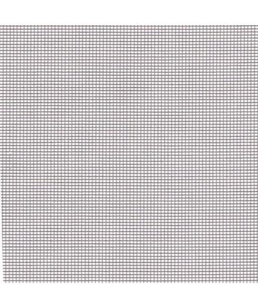 TROPICAL - rouleau de 30m - gris