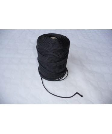 Ralingue fils câblés